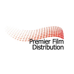 Premier Film Distribution Logo