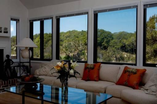 Wholesale 3M Residential Window Films - Prestige Series