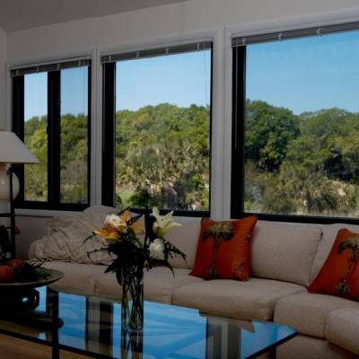 Wholesale 3M Residential Window Films - Prestige Series