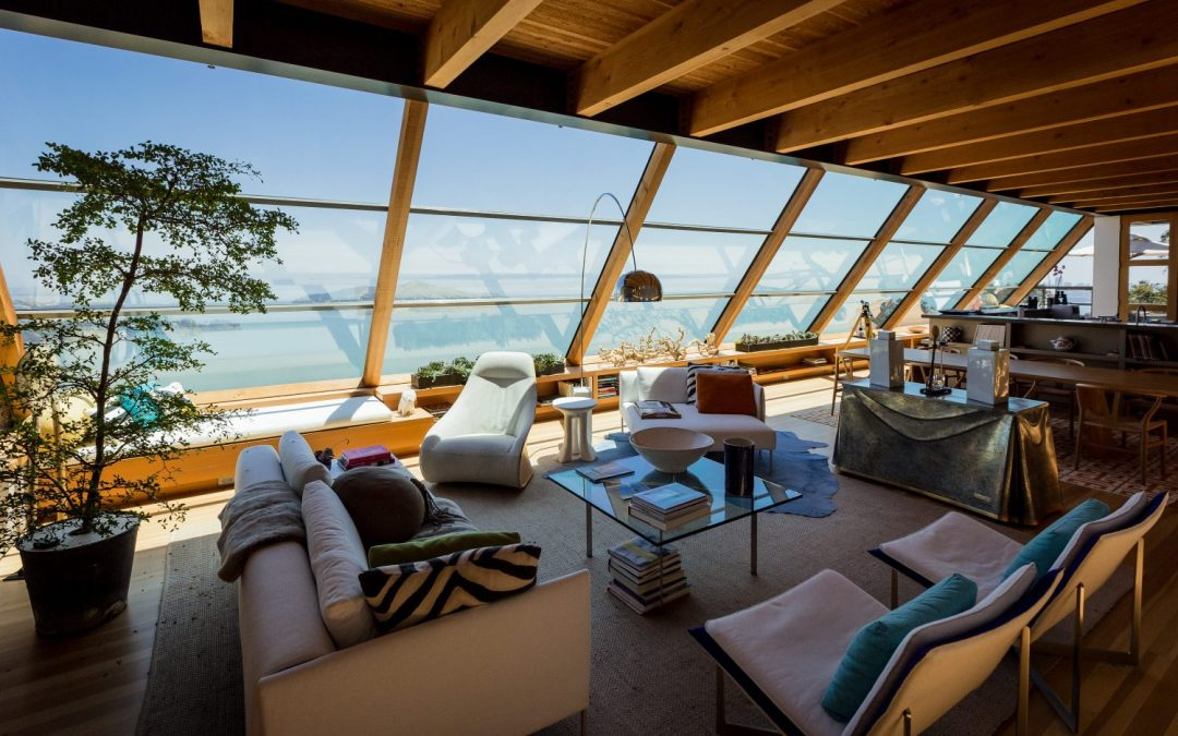 Benefits of 3M Window Film and Products