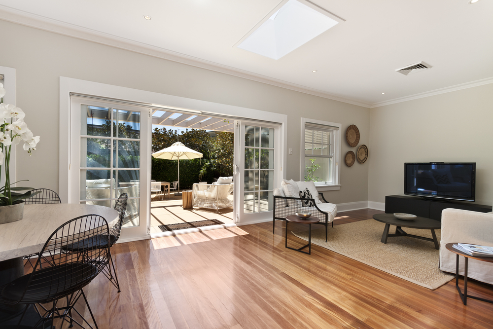 How Window Tinting and Solar Films Benefit You