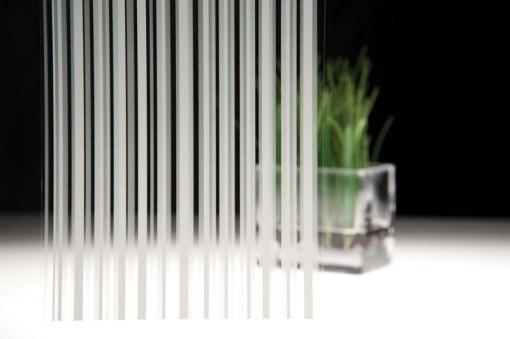 3M Fasara - Stripe