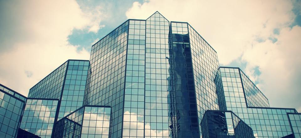 The Difference Between Normal and Weather Resistant Window Film