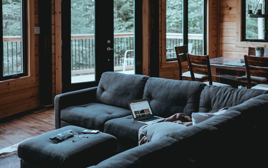 3 Great Benefits of Security Window Films