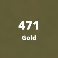 471 Gold