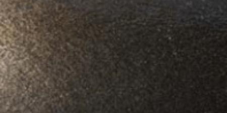 199 Eclipse Black