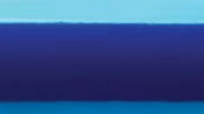 256 Blue