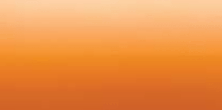 321 Orange