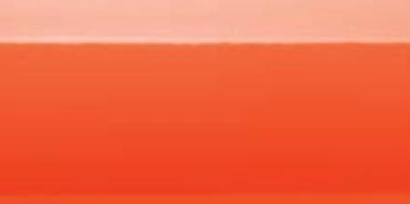 373 Orange