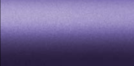 565 Purple