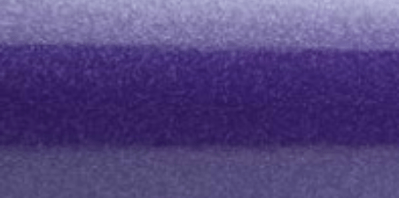 587 Diamond Purple