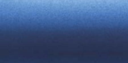 615 Blue
