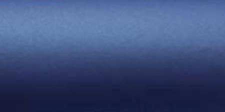623 Night Blue