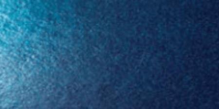 679 Magnetic Burst Blue