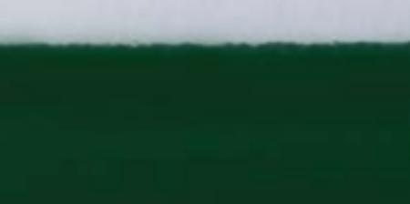 792 Dark Green