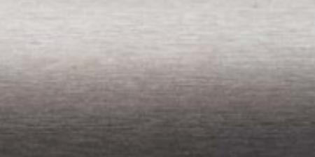 802 Brushed Titanium
