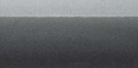 833 Grey