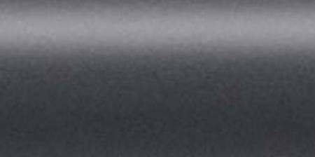 854 Dark grey