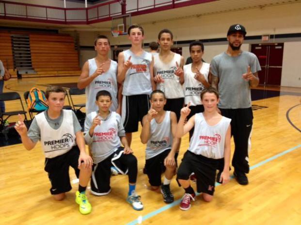 Basketball+Camps+Near+Me