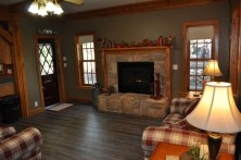 Twisted Tine Living Room 4