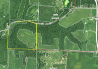 Tract 2 Aerial PNG