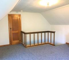 3rd Bedroom (2)