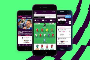 pl-app-released-grab-040816