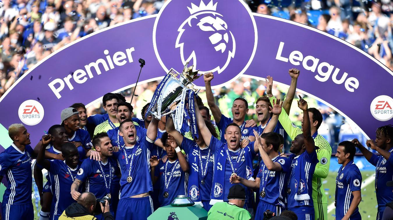 Image Result For Premier League Fixtures