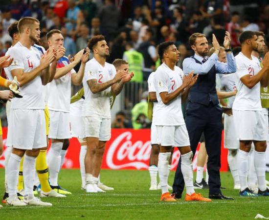 Image result for england world cup