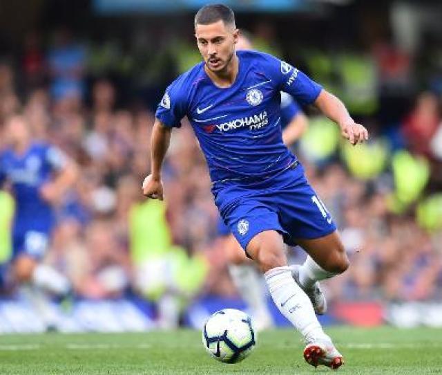 Chelsea Official App