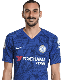 Chelsea: Latest News| Fixtures| FC Roster| Manager