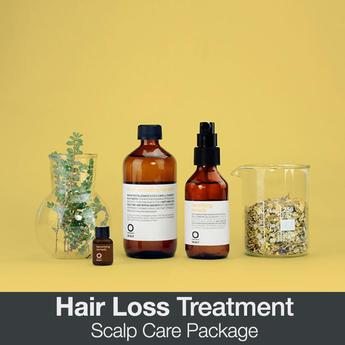 Oway_Hair-Loss-Scalp-Care-Package_dc472bb3-d9c1-49fb-abc7-15959f2bc07a_345x
