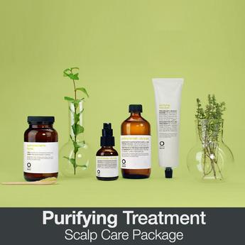 Oway_Purifying-Scalp-Care-Package_d9a8def0-bac6-4769-8981-c7dbad2b7e38_345x