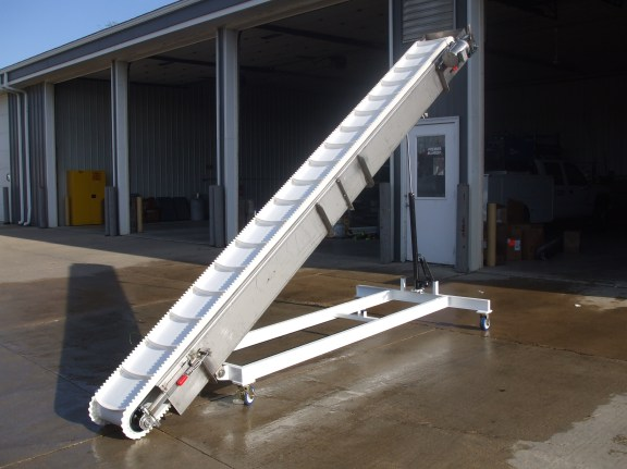 Ralston_conveyor_033