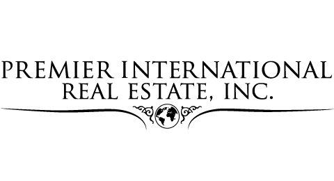 Premier International Real Estate