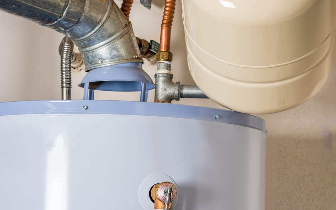 What To Do If Your Hot Water Heater Is Leaking Premier Plumbing Leak Detection