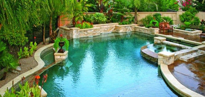 swimming pool builders sacramento ca   premier pools