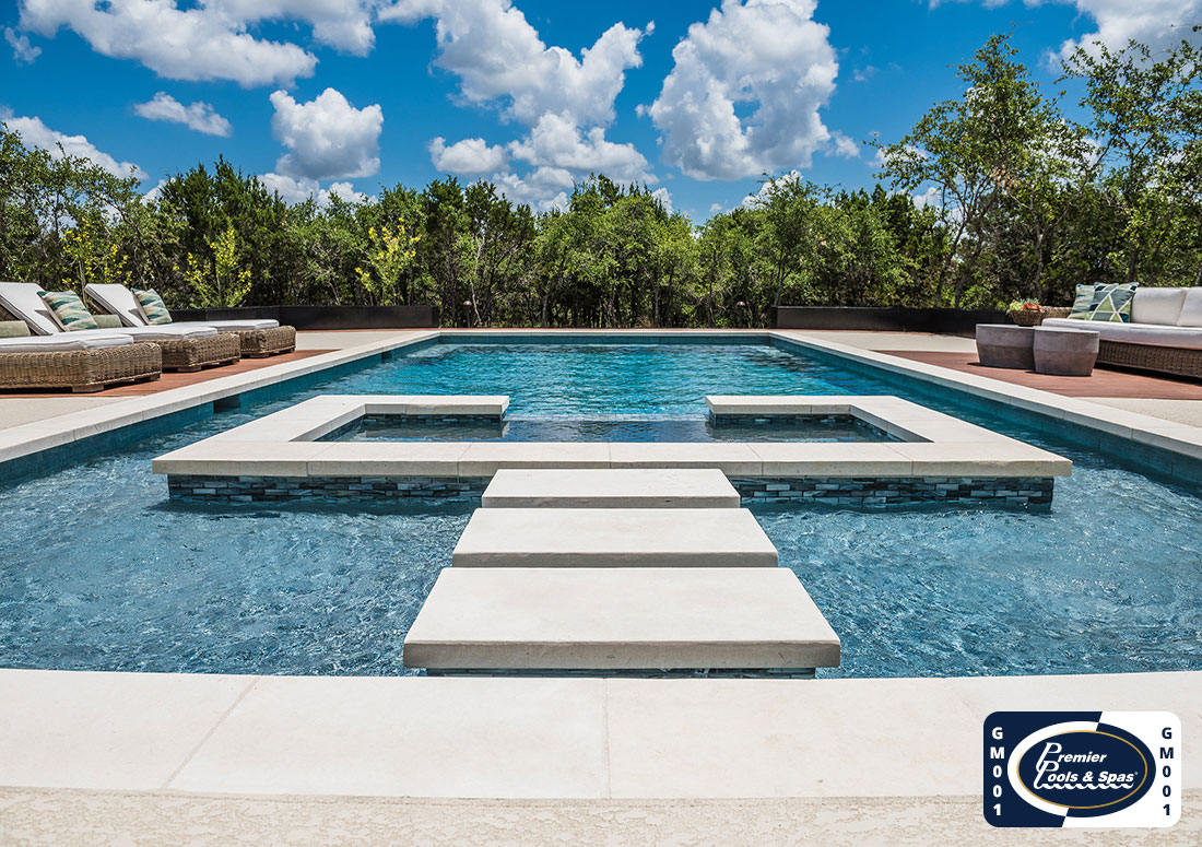best sacramento pool builders l swimming pool contractor