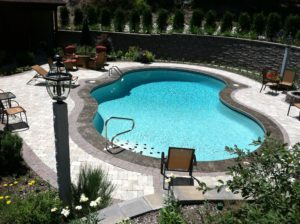 best long island pool builders 1