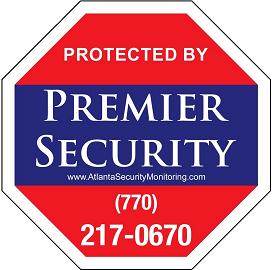 Premier Security Marietta,GA