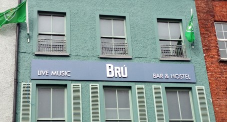Bru-(1)-website