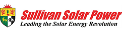 Premier Solar Cleaning is proudly trusted by Sullivan Solar Power, who is leading the solar energy revolution.