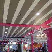 decorative-finishes