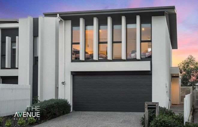 Residential Tinting | Frenches Forest