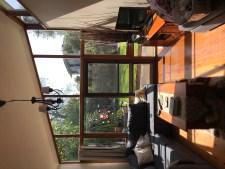 Residential Tinting | Bondi