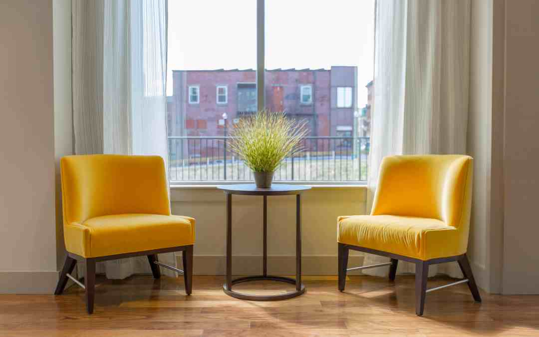 How to Install Residential Window Tints — Our Guide
