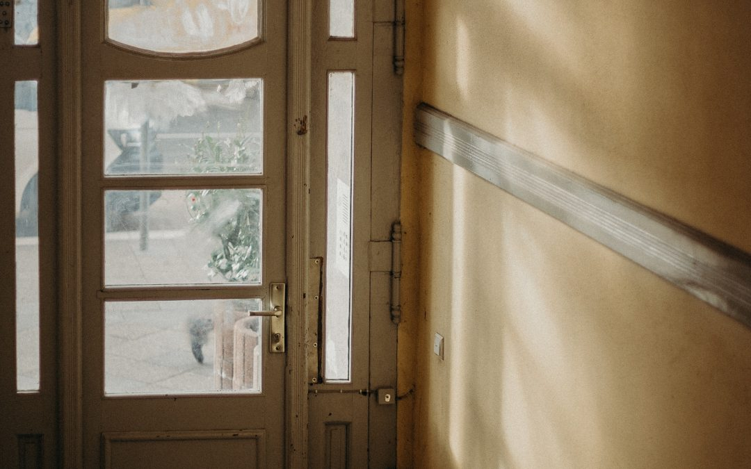 How Window Tint Can Make Your Home A Safer Place