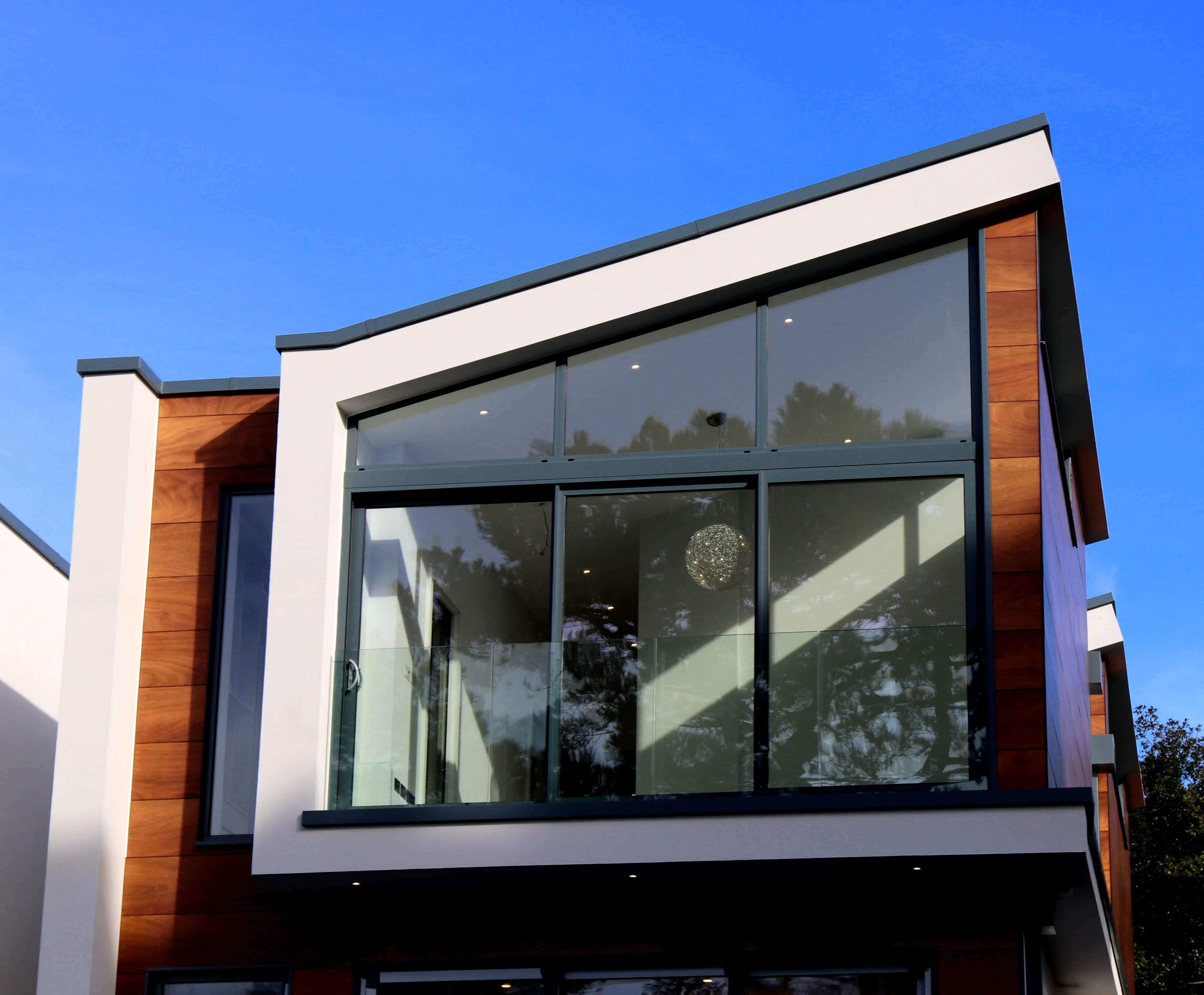 5 Reasons to Have Window Tinting for Your Residential Property
