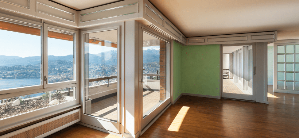 3 Reasons to Consider Installing Home Window Tint in Autumn