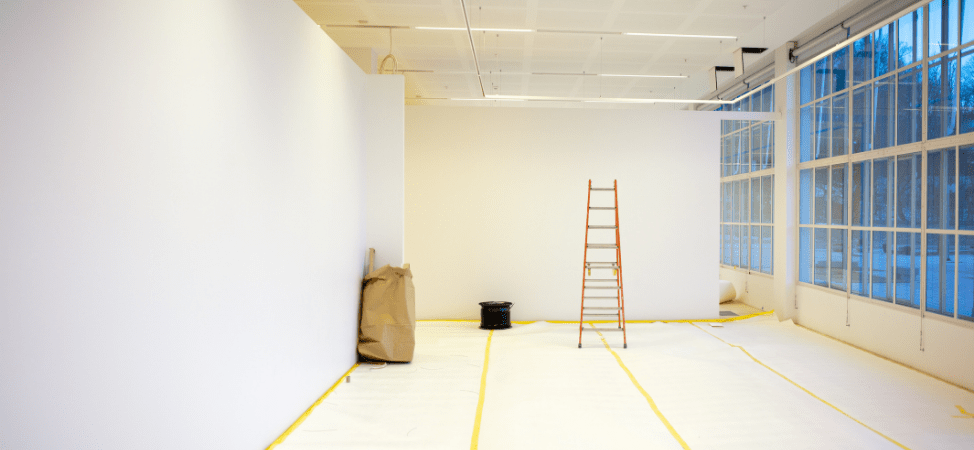 Why You Should Include Office Window Tinting in Your Renovations